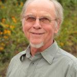 Michael Wright : Faculty Chair, 7th Grade Teacher