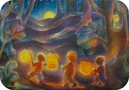 martinmas-lantern-walk.jpg