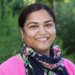 Shilpi Bajpai : Kindergarten Class: Assistant Teacher