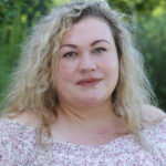 Holly Russell : Kindergarten Class: Lead Teacher