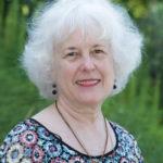 Vivian Jones-Schmidt : 2nd Grade Teacher