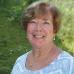 Bethany Craig : 5th Grade Teacher