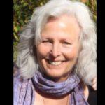 Dianne Bearinger : Parent-Child Teacher