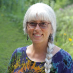Lise Stoessel : Nursery Teacher & WECAN Representative