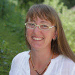 Summer Anderson : 3rd Grade Teacher