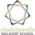 Charlottesville Waldorf School logo