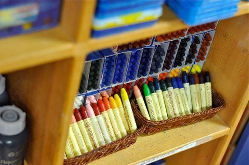 kindergarten_3_135718539.jpg