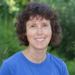 Sue Horne Lim : Kindergarten Class: Lead Teacher