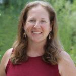 Chris Russ : Toddler Lead Teacher