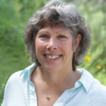 Linda Stearns : Co-Lead Kindergarten Teacher