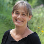 Marlena Simon : Co-Lead Kindergarten Teacher