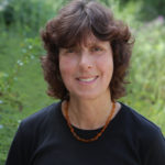 Sue Horne Lim : Lead Kindergarten Teacher