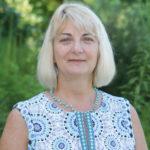 Monica Daniels : Fourth and Fifth Grade Class Teacher