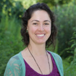 Elaine Quick : 3-Day Nursery: Assistant Teacher