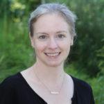 Andrea Bostrom : Interim Administrative Chair