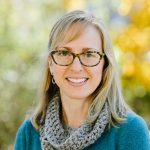 Sarah Pevehouse : Admissions Director