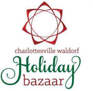 Holiday Bazaar at the Charlottesville Waldorf School