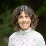 Sue Horne Lim : Sunflower Kindergarten: Lead Teacher