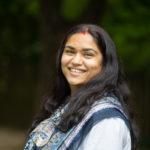 Shilpi Bajpai : Kindergarten: Assistant Teacher