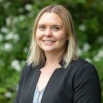 Amanda Tipton : School Director