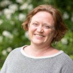 Amanda Polson : Office Manager, Marketing Coordinator