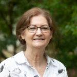 Patricia Illgner : EC Nap & EC Aftercare Teacher