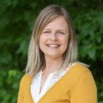Anne Coyner : Enrollment Coordinator, Parent and Child Program Coordinator