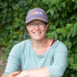 Dana Pauly : Gardening Teacher