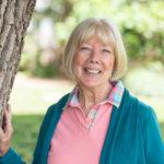 Bethany Craig : Second and Third Grade Class Teacher / Faculty Chair