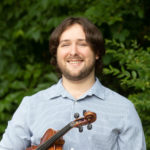 Patrick Keese : Orchestra Director