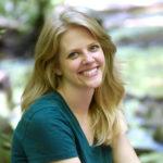 Jessica Kiley : Rosebud Toddler Class: Lead Teacher