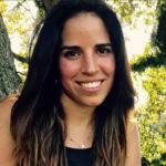 Hendaya Haggerty : Marigold Preschool: Lead Teacher